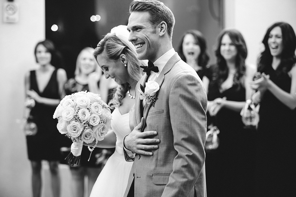 Scott English Photo Arizona Wedding Photographer_0052