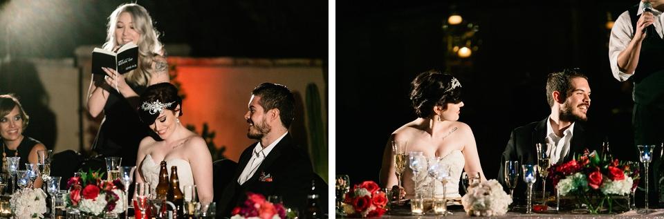 Scott English Photo Arizona Wedding Photographer_0054