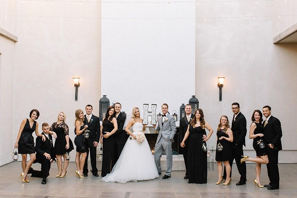 Scott English Photo Arizona Wedding Photographer_0058