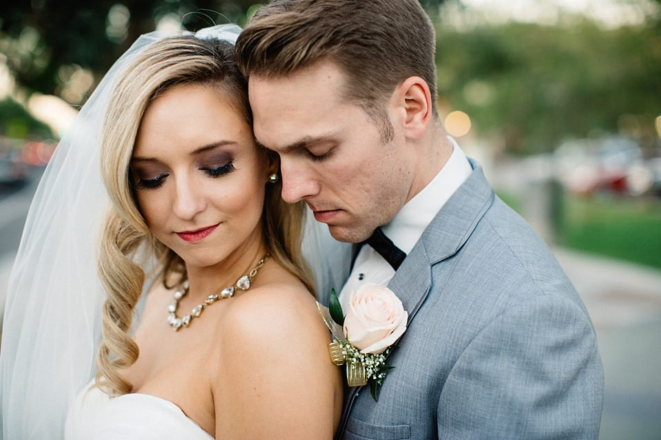Scott English Photo Arizona Wedding Photographer_0062