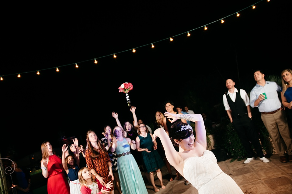 Scott English Photo Arizona Wedding Photographer_0067
