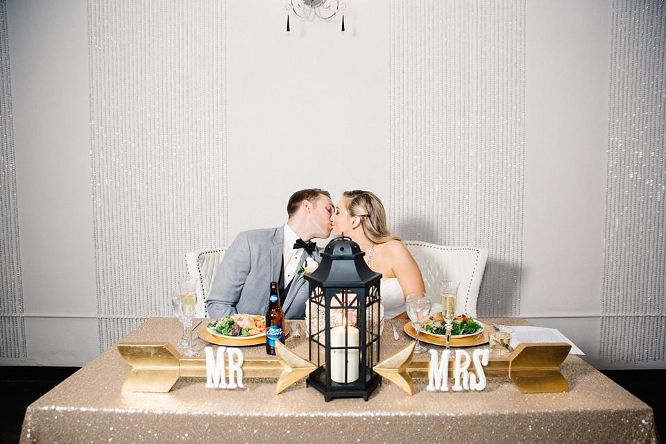Scott English Photo Arizona Wedding Photographer_0068