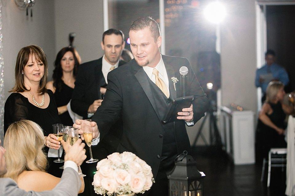 Scott English Photo Arizona Wedding Photographer_0072