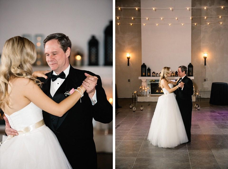 Scott English Photo Arizona Wedding Photographer_0073