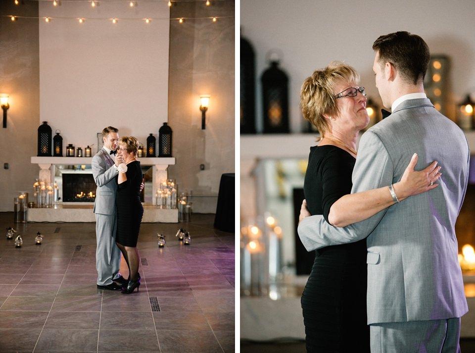 Scott English Photo Arizona Wedding Photographer_0074