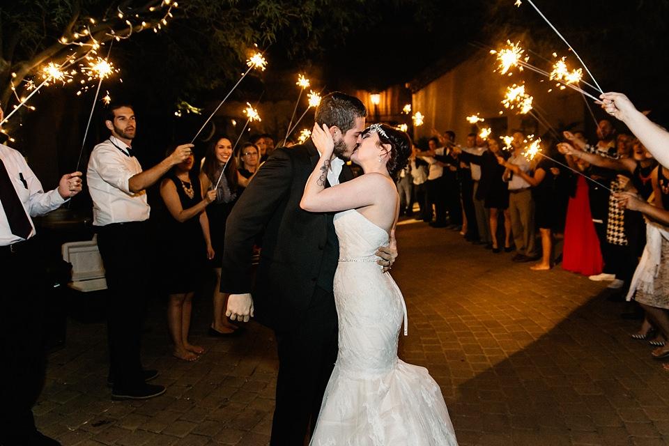 Scott English Photo Arizona Wedding Photographer_0075