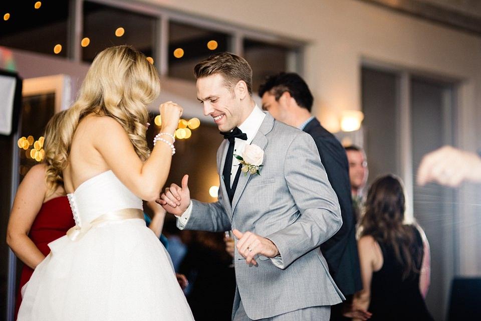 Scott English Photo Arizona Wedding Photographer_0076