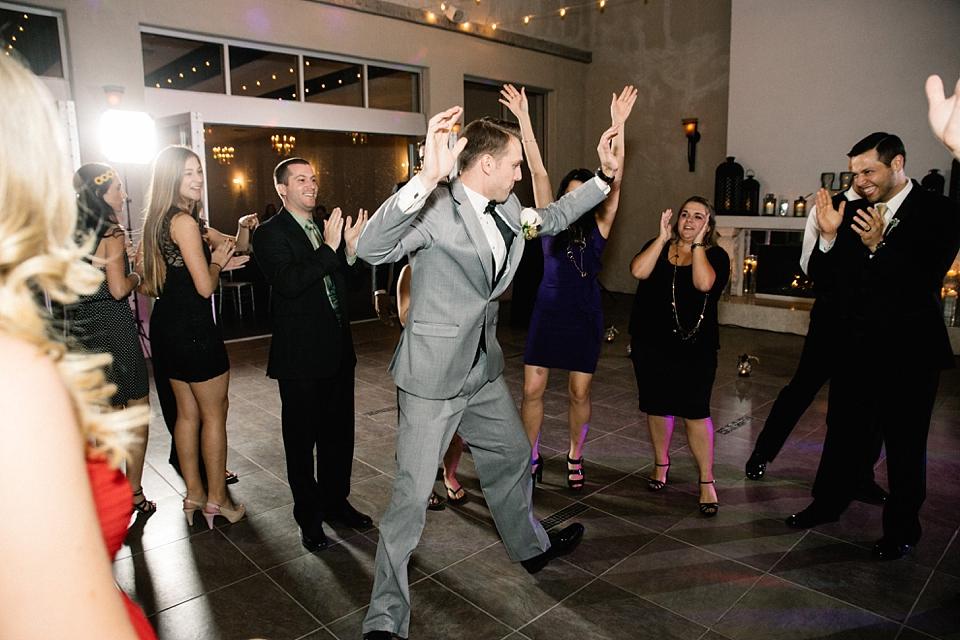 Scott English Photo Arizona Wedding Photographer_0078