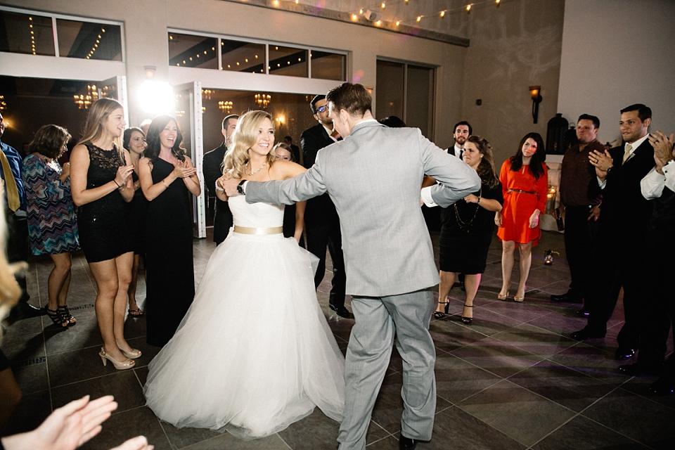 Scott English Photo Arizona Wedding Photographer_0079