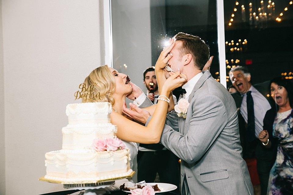 Scott English Photo Arizona Wedding Photographer_0086
