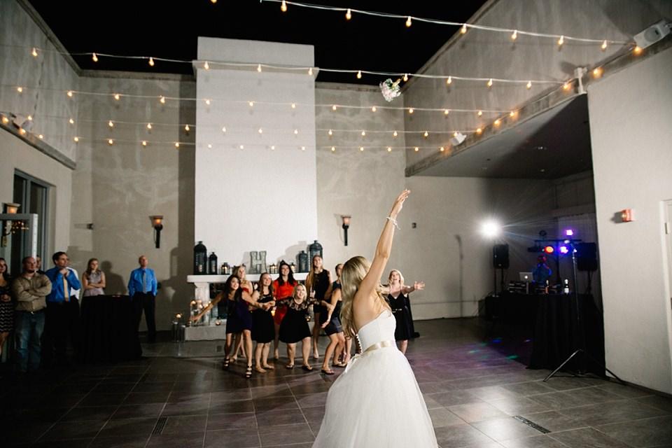 Scott English Photo Arizona Wedding Photographer_0088