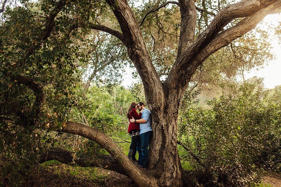 Scott English Photo Arizona Wedding Photographer Destination Los Angelos_0014