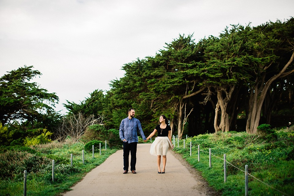 Scott English Photo Arizona Wedding Photographer Destination San Fransisco_0007