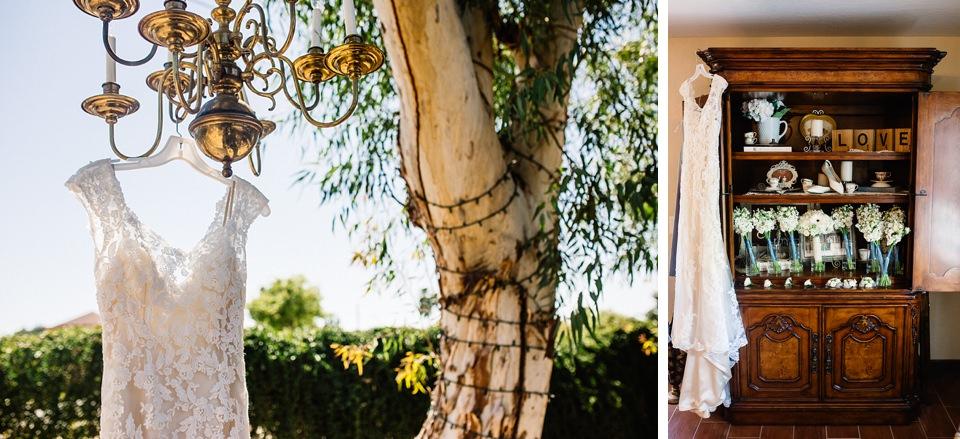 Scott English Photo Arizona Wedding Photographer Elegant Barn_0002