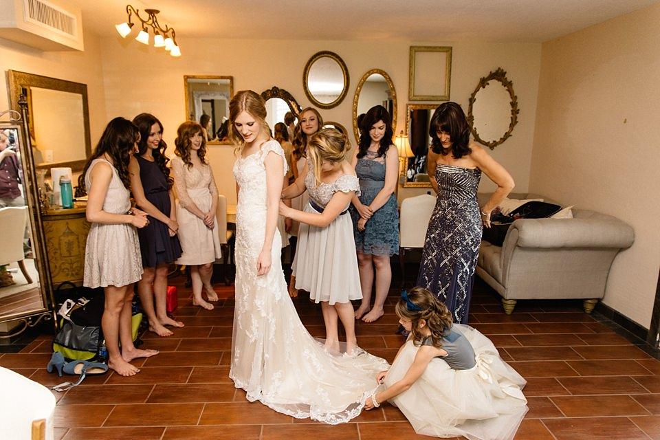 Scott English Photo Arizona Wedding Photographer Elegant Barn_0005
