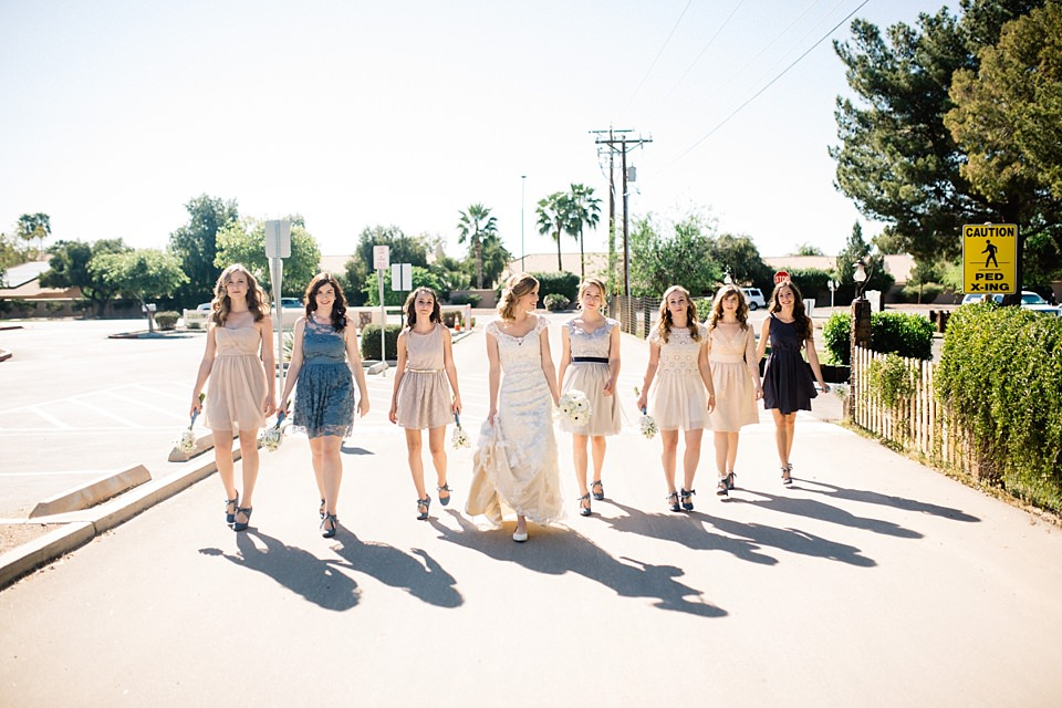 Scott English Photo Arizona Wedding Photographer Elegant Barn_0009