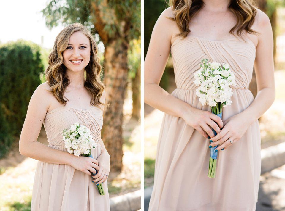 Scott English Photo Arizona Wedding Photographer Elegant Barn_0011