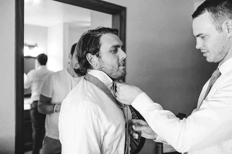 Scott English Photo Arizona Wedding Photographer Elegant Barn_0012