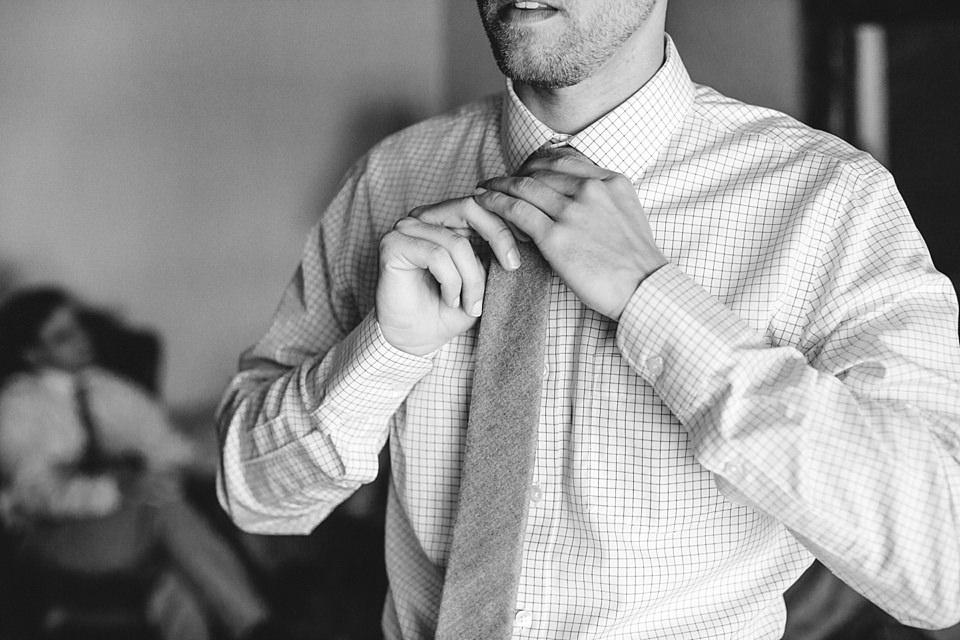 Scott English Photo Arizona Wedding Photographer Elegant Barn_0014