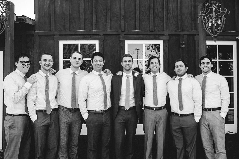Scott English Photo Arizona Wedding Photographer Elegant Barn_0015