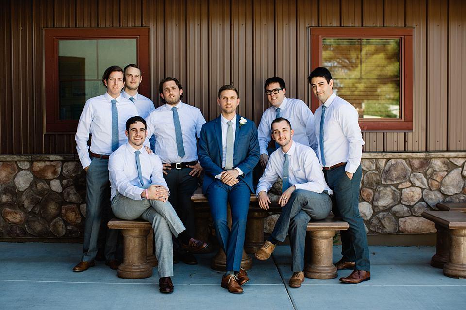 Scott English Photo Arizona Wedding Photographer Elegant Barn_0016