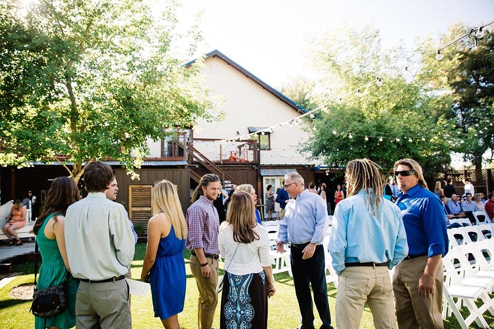 Scott English Photo Arizona Wedding Photographer Elegant Barn_0020