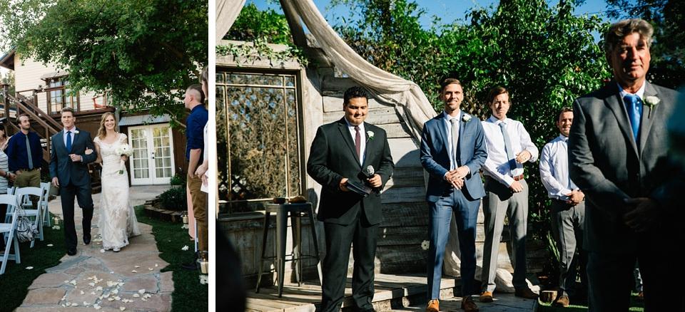 Scott English Photo Arizona Wedding Photographer Elegant Barn_0025