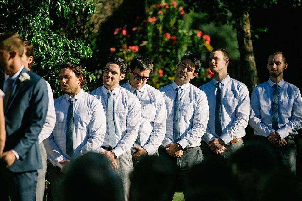 Scott English Photo Arizona Wedding Photographer Elegant Barn_0027