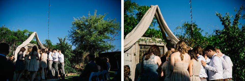 Scott English Photo Arizona Wedding Photographer Elegant Barn_0028