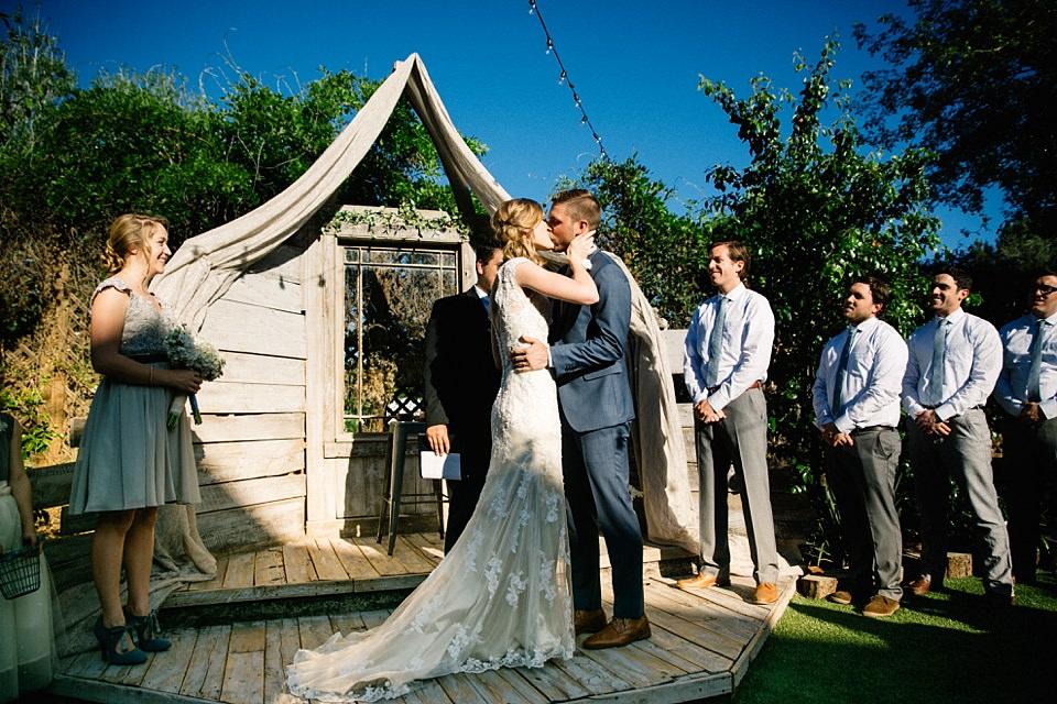 Scott English Photo Arizona Wedding Photographer Elegant Barn_0029