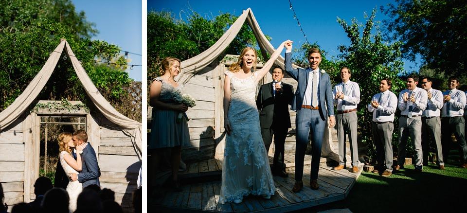 Scott English Photo Arizona Wedding Photographer Elegant Barn_0030