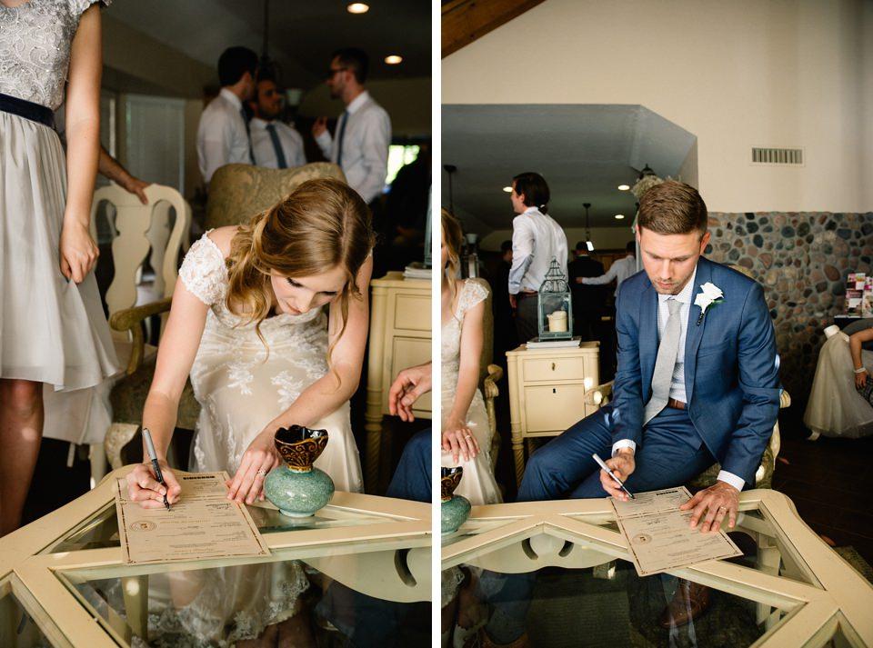 Scott English Photo Arizona Wedding Photographer Elegant Barn_0031