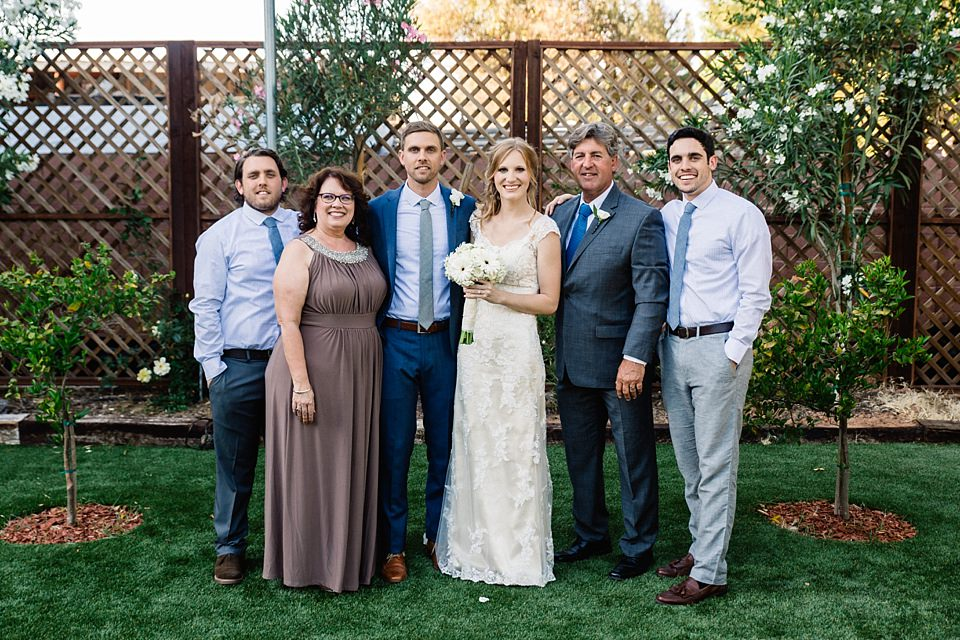 Scott English Photo Arizona Wedding Photographer Elegant Barn_0037