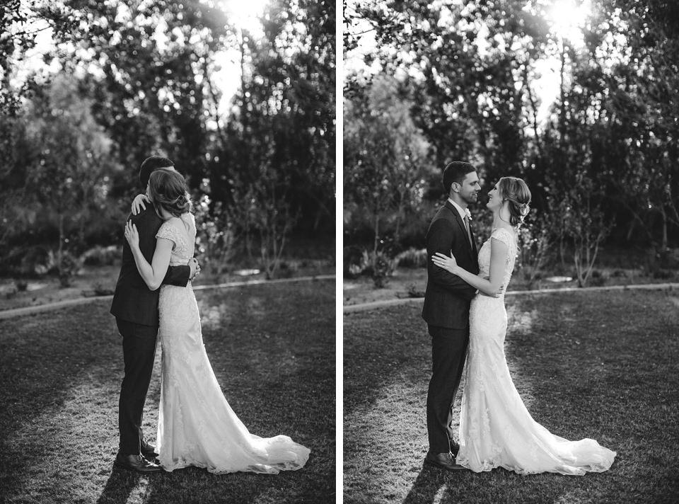Scott English Photo Arizona Wedding Photographer Elegant Barn_0039