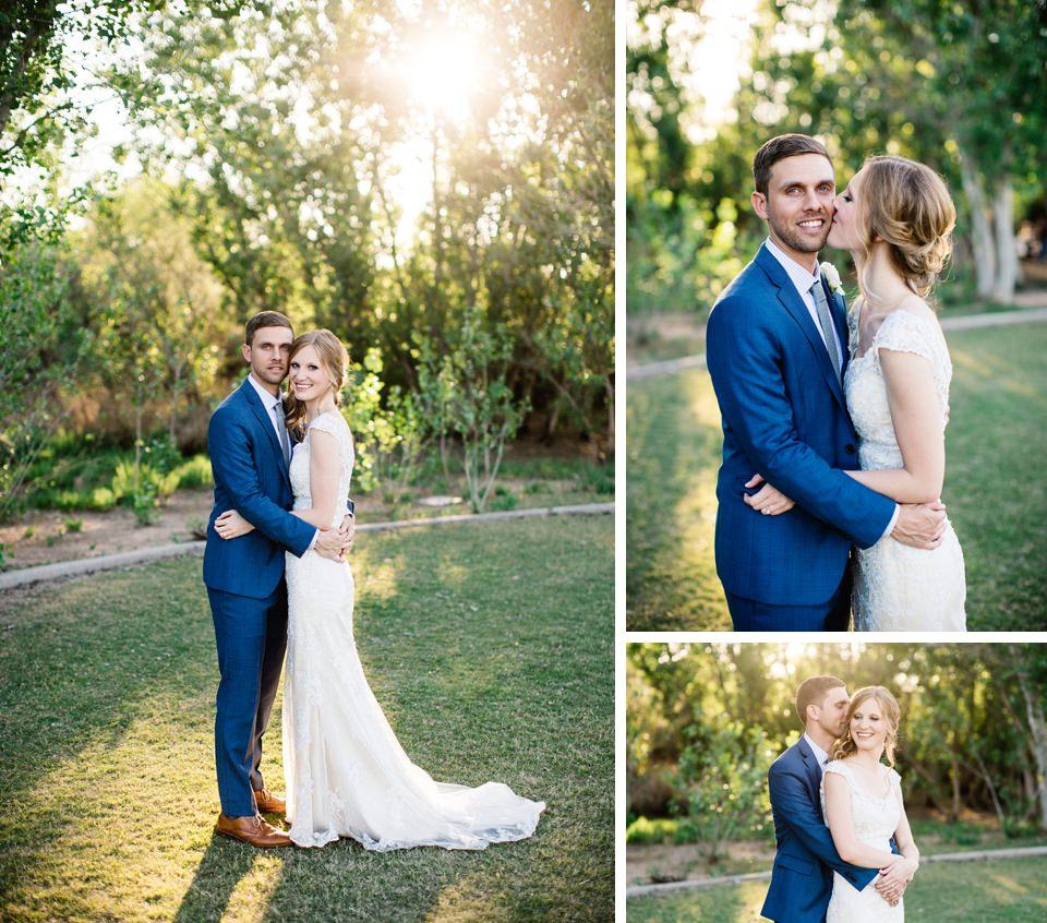 Scott English Photo Arizona Wedding Photographer Elegant Barn_0040