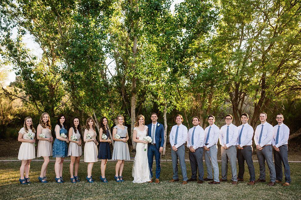 Scott English Photo Arizona Wedding Photographer Elegant Barn_0041