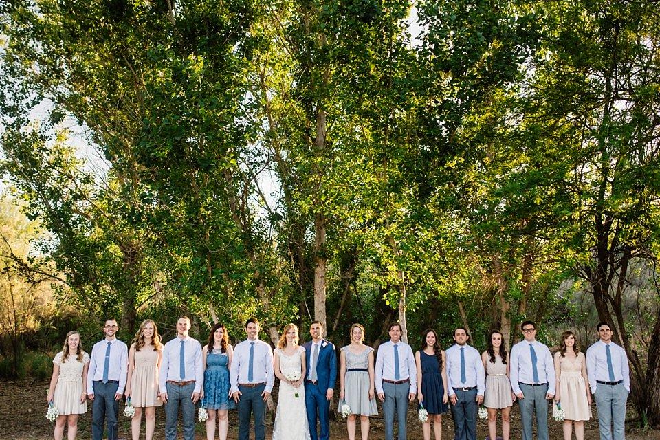 Scott English Photo Arizona Wedding Photographer Elegant Barn_0042