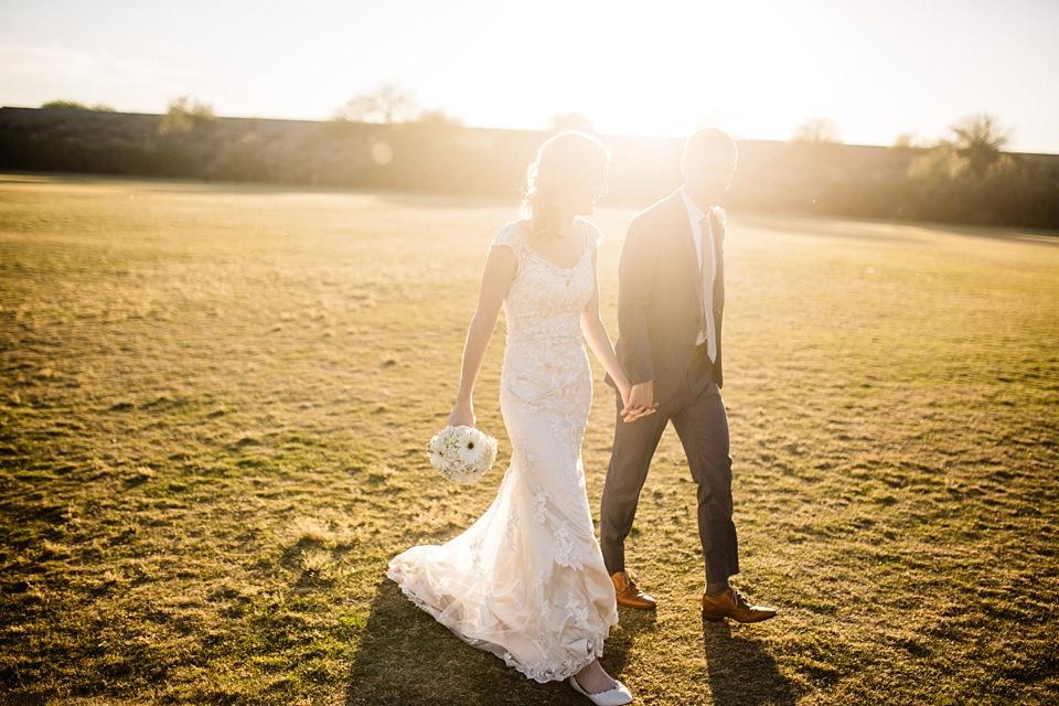 Scott English Photo Arizona Wedding Photographer Elegant Barn_0044