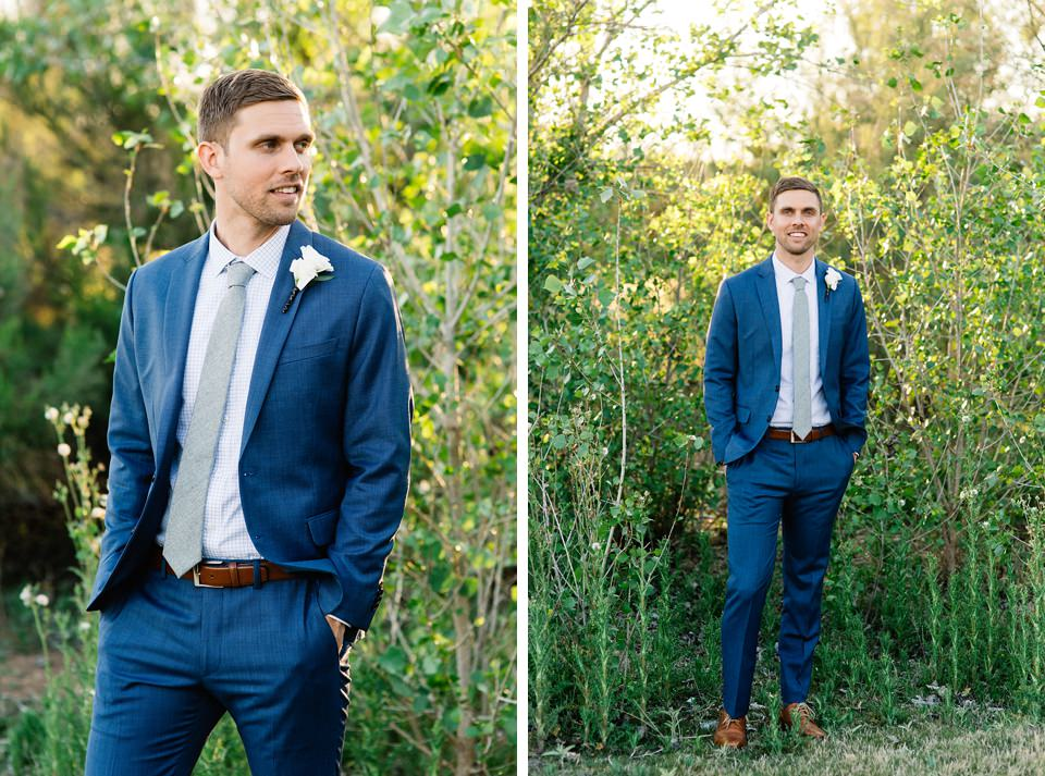 Scott English Photo Arizona Wedding Photographer Elegant Barn_0045
