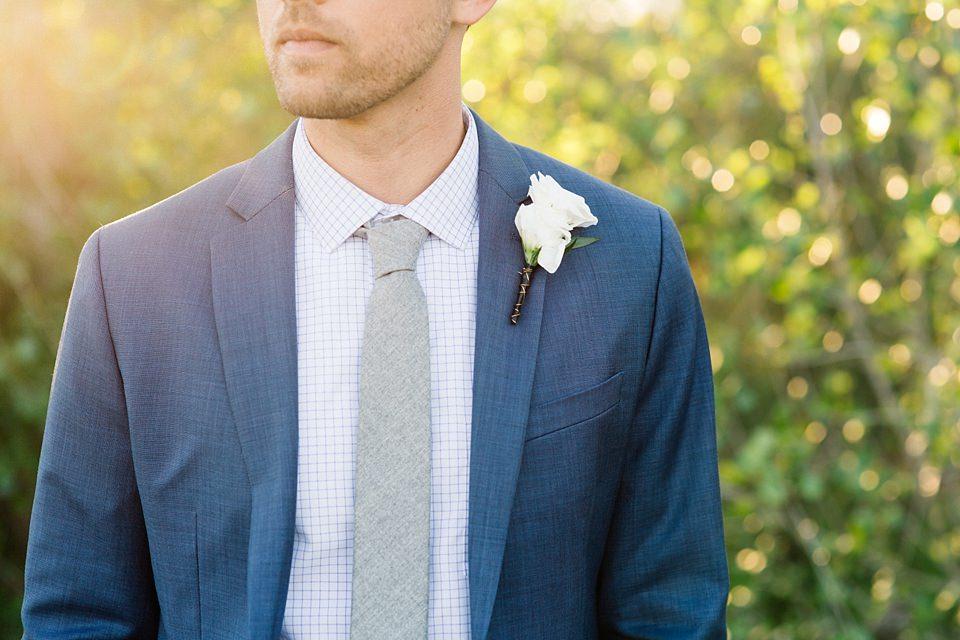 Scott English Photo Arizona Wedding Photographer Elegant Barn_0046