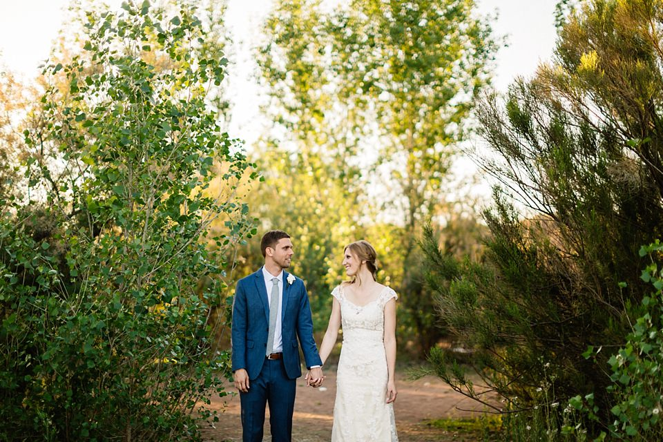Scott English Photo Arizona Wedding Photographer Elegant Barn_0048