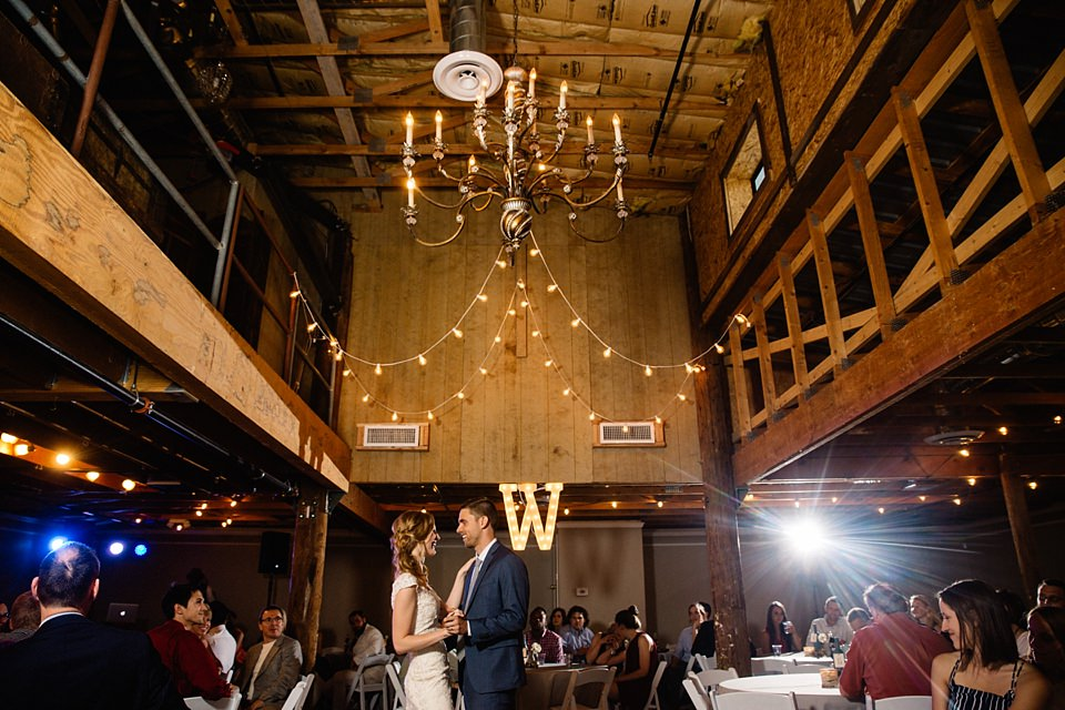 Scott English Photo Arizona Wedding Photographer Elegant Barn_0049