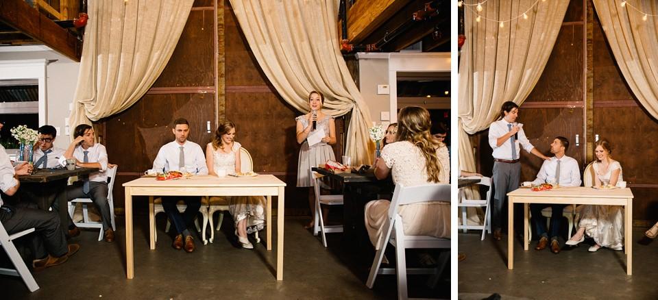 Scott English Photo Arizona Wedding Photographer Elegant Barn_0052