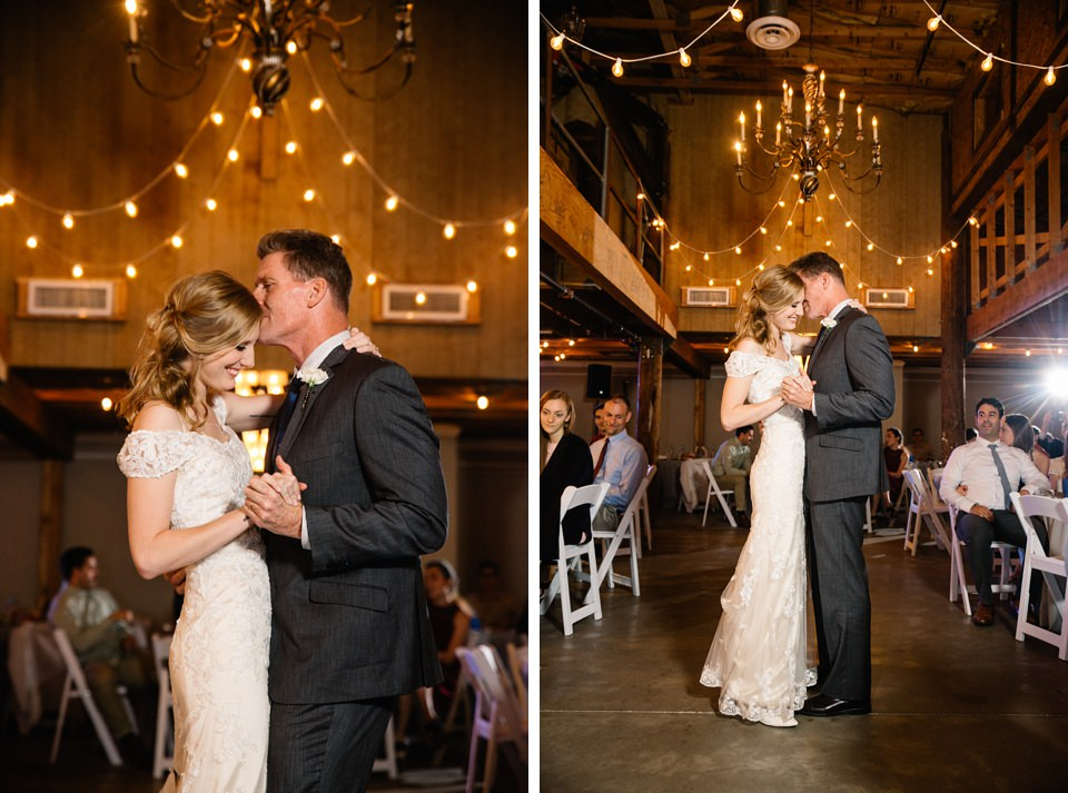 Scott English Photo Arizona Wedding Photographer Elegant Barn_0054