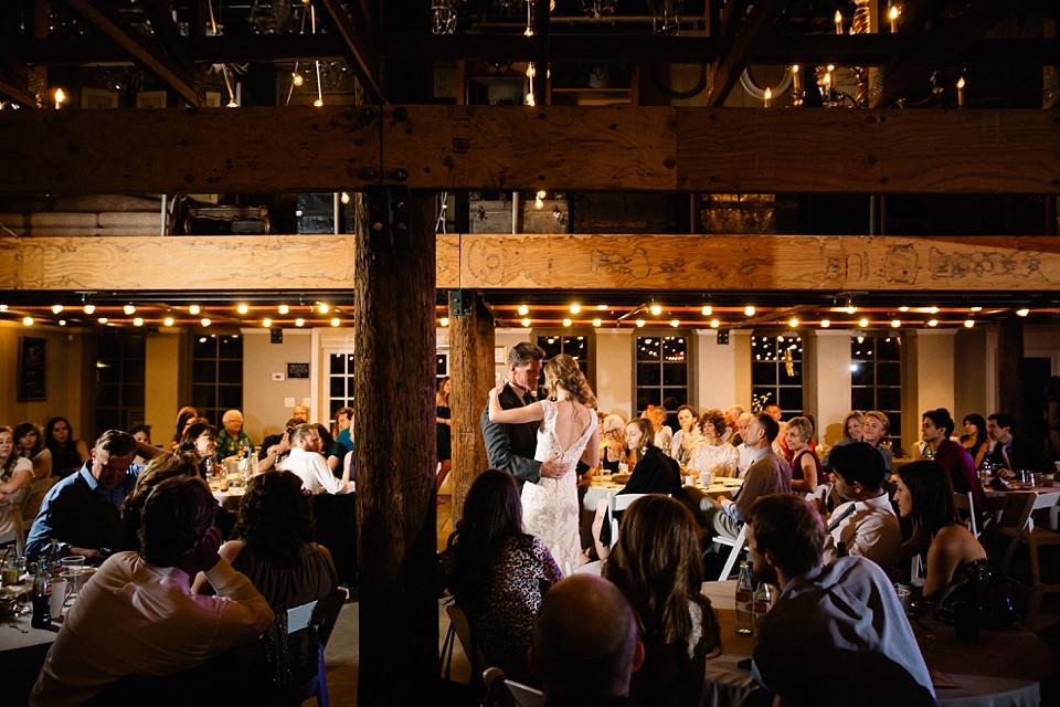 Scott English Photo Arizona Wedding Photographer Elegant Barn_0055