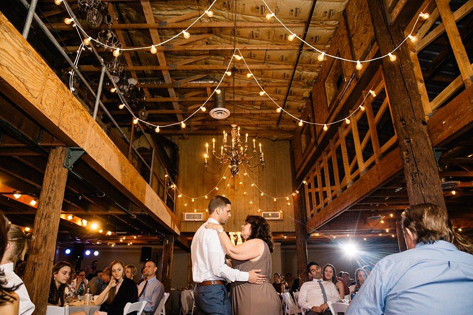 Scott English Photo Arizona Wedding Photographer Elegant Barn_0057