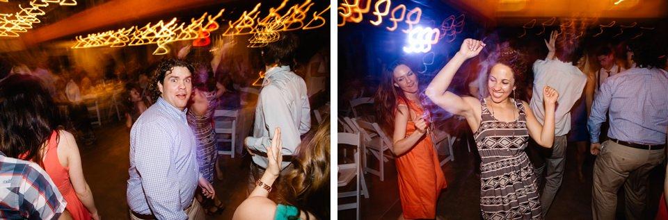 Scott English Photo Arizona Wedding Photographer Elegant Barn_0064