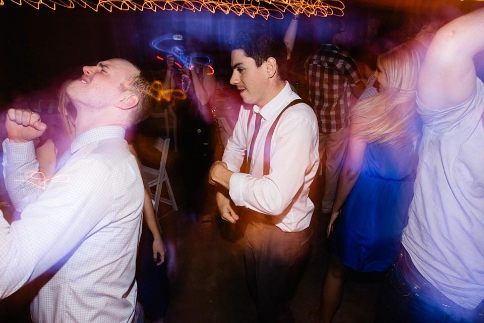 Scott English Photo Arizona Wedding Photographer Elegant Barn_0065