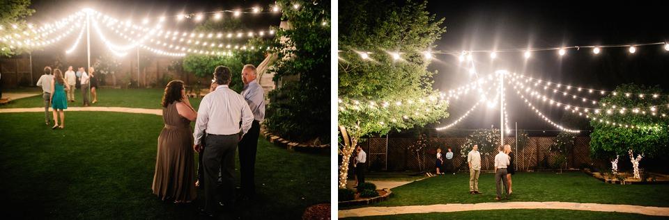 Scott English Photo Arizona Wedding Photographer Elegant Barn_0066
