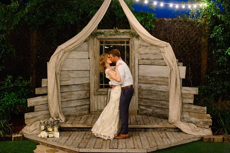 Scott English Photo Arizona Wedding Photographer Elegant Barn_0067